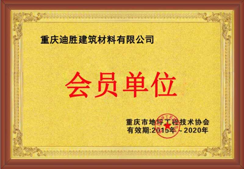 必威体育比分平台加入重庆必威体育网址登录工程技术协会